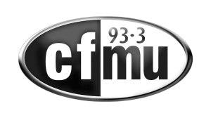 cfmu_logo2